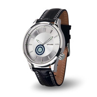 Seattle Mariners MLB Icon Series Mens Watch