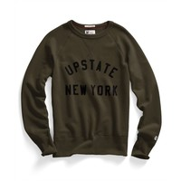 Upstate New York Sweatshirt