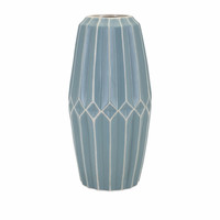 Graceful Large Vase