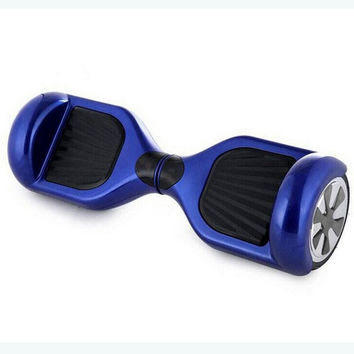 Hoverglider with Remote control