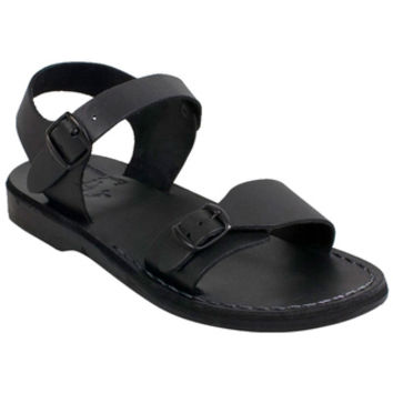 Jerusalem Sandals The Original