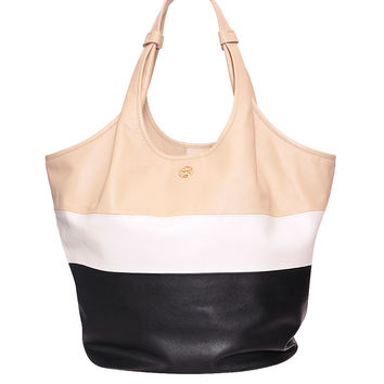 Tory Burch Hobo medium bag