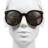 BP. Mirrored Round Sunglasses | Nordstrom