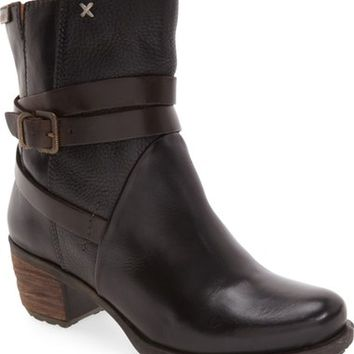 PIKOLINOS 'Le Mans' Strappy Boot (Women)   Nordstrom