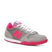 New Balance 402 Retro Sneaker- Womens