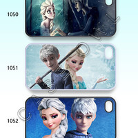 Disney Frozen, Phone cases, iPhone 5 case, iPhone 5C case, Samsung S3 S4 case, iPhone 5S case, iPhone 4/4s case, Case NO-40