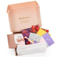 Limited Edition Mother's Day Unconditional Love Box