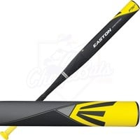 2014 Easton FS2 Fastpitch Softball Bat -10oz FP14S2 on CheapBats.com
