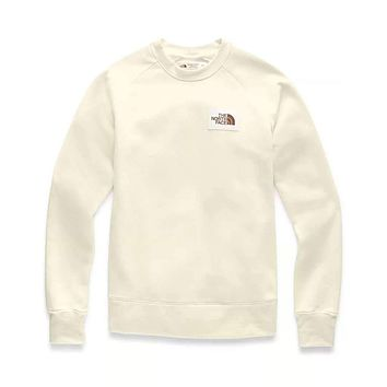 Women's Heritage Crew by The North Face