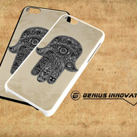 Evil Eye Hamsa Samsung Galaxy S3 S4 S5 Note 3 , iPhone 4(S) 5(S) 5c 6 Plus , iPod 4 5 case