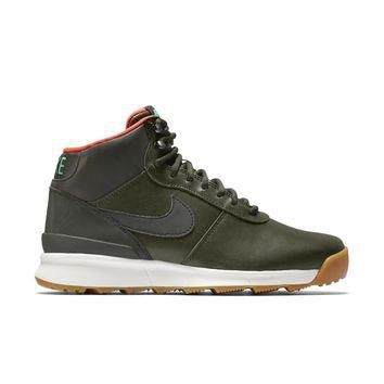Tagre™ Nike Acorra SneakerBoot Women's Shoe