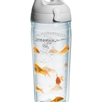 Goldfish with Lid | Water Bottle | Tervis®