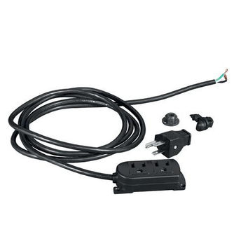 Electrical Cord Accessory Kit