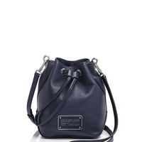 MARC BY MARC JACOBSNew Too Hot To Handle Drawstring Crossbody