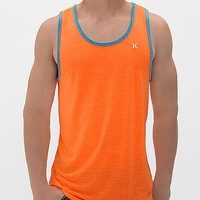 Hurley Duo Tank Top