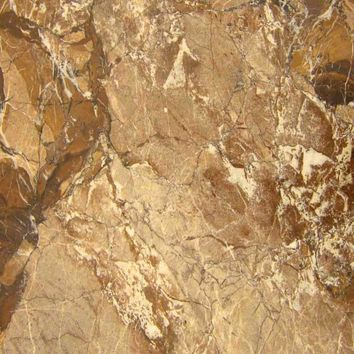 Printed Marble Golden Backdrop - 529