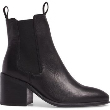 Tony Bianco Hampton Bootie (Women) | Nordstrom