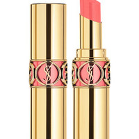 Rouge Volupte - Silky Radiant Lipstick SPF 15 - Luxury Lip Make Up by YSL Beauty