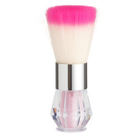 H&M - Shimmer Powder - Pink - Ladies