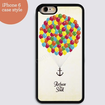 iphone 6 cover,Hot Air Balloon anchor colorful iphone 6 plus,Feather IPhone 4,4s case,color IPhone 5s,vivid IPhone 5c,IPhone 5 case Waterproof 470