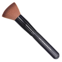 Mineral Buffer Vegan Brush #41