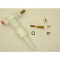 37092 Grohe DAL fill valve float valve float for Close Couple cistern with offset compensation piece