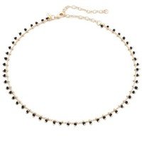 Reina Choker Necklace