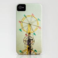 Summer Fair iPhone Case by Joy StClaire | Society6
