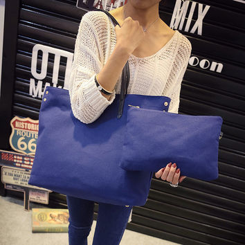 Women Classical Chic Bag On Sale