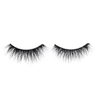 Urban Lash False Lashes