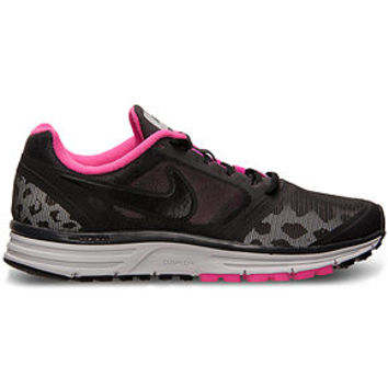 Nike Women's Zoom Vomero+8 Shield Running Sneakers from Finish Line