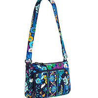 Vera Bradley Little Hipster Cross-Body Bag | Dillards.com