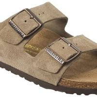 Shop for Birkenstock Arizona sandals. See our huge selection of Birkenstock Arizonas .