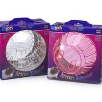 Hamster Ball Colored Boxed
