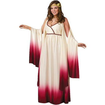 Adult Costume: Venus Goddess of Love