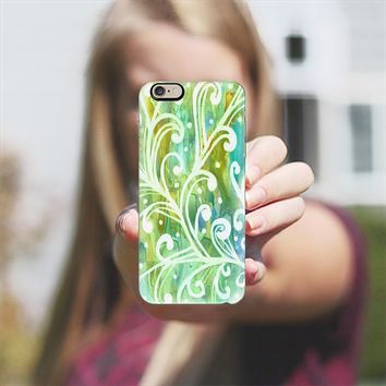 My Design #15 iPhone 6 case by Rosie Brown | Casetify