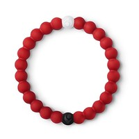 (RED) x Lokai