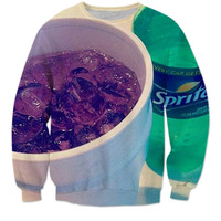 Purple Drank(lean)