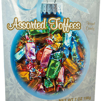 Primrose Old Fashioned Toffees