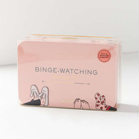 Pinch Provisions Binge-Watching Beauty Kit | Urban Outfitters