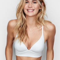 The Lounge Bra - Body by Victoria - Victoria's Secret