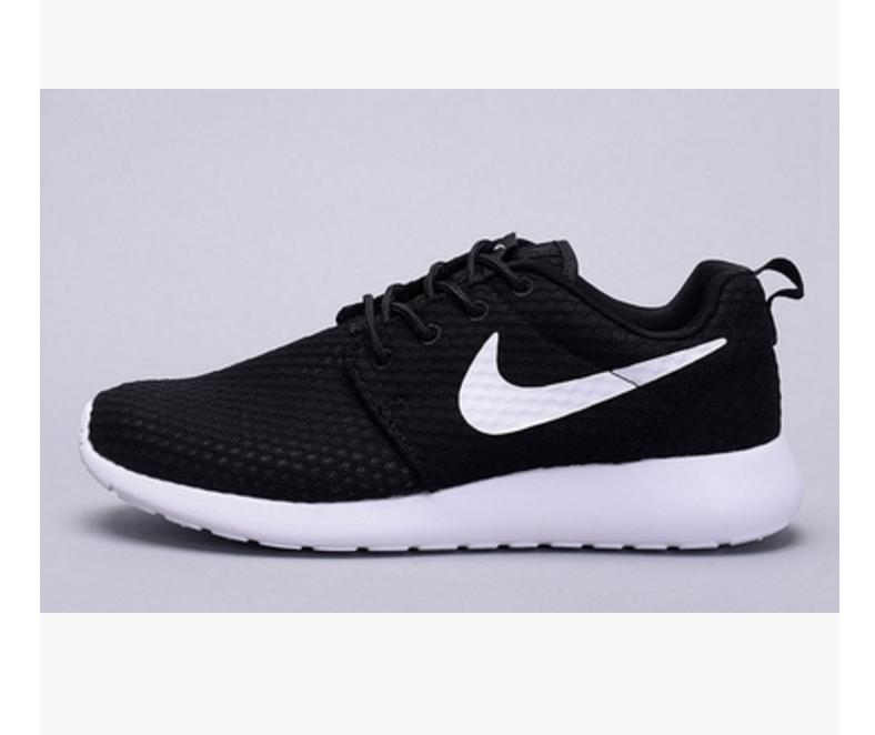 NIKE Women Men Running Sport Casual Shoes Sneakers Flower bacad6f29