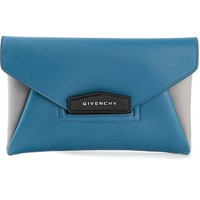 Givenchy medium 'Antigona' clutch