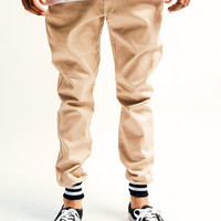 Manila | Sunset Elite Jogger