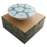 Browsing Store - Lotta Cake Stand Gift Boxed