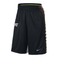 Nike Elite City AS Men's Basketball Shorts
