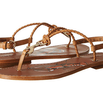 COACH Karessa Natural - Zappos.com Free Shipping BOTH Ways