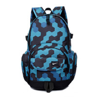Backpack Casual Stylish Pc Korean Travel Bags [8070726599]