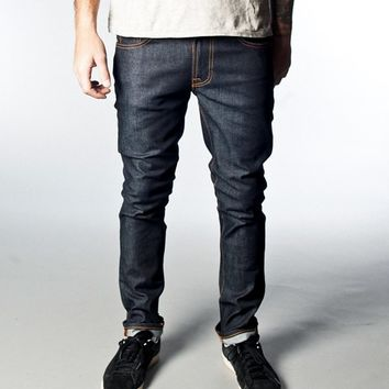 Tape Ted Organic 16 Dips Dry - Nudie Jeans Co Online Shop