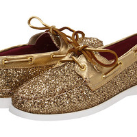 Sperry Top-Sider A/O 2 Eye